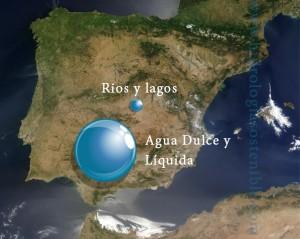 aguasEsferaEspaña
