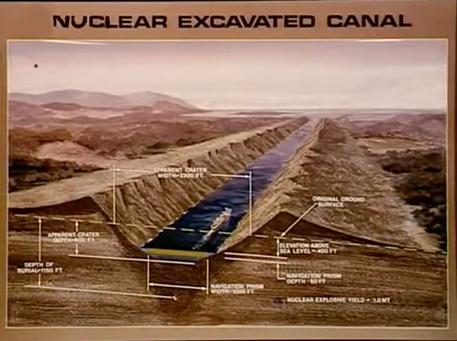 Esquema_de_excavación_de_canal_Operación_Plowshare