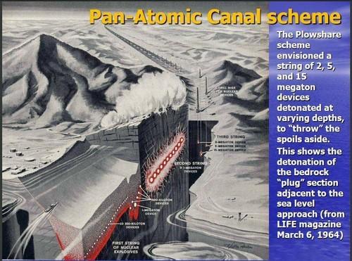 Canal_Pan-Atómica_del_Proyecto_Plowshare