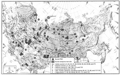 Mapa_explosiones_nucleares_soviéticas_programa#7