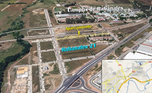 mapa3peq