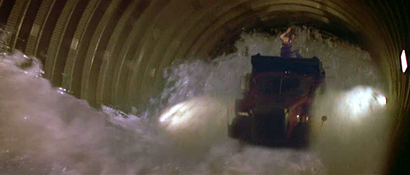 jungla-cristal-3-tunel