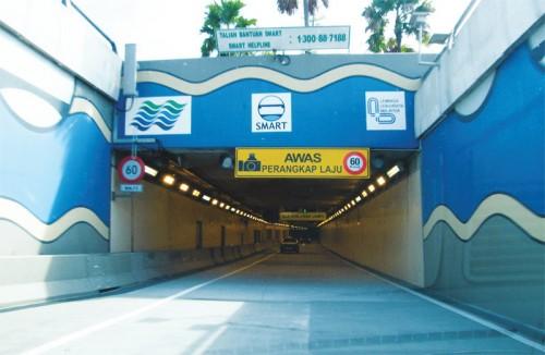 smart-tunel-entrada-trafico