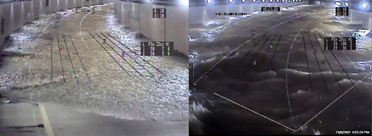 smart-tunel-inundacion