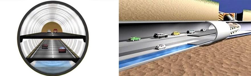 smart-tunel-seccion