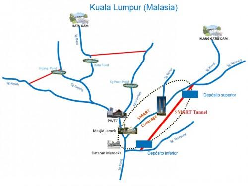 smart-tunnel-plano-2