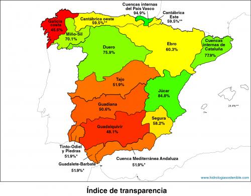 España-Cuenca-Transparencia
