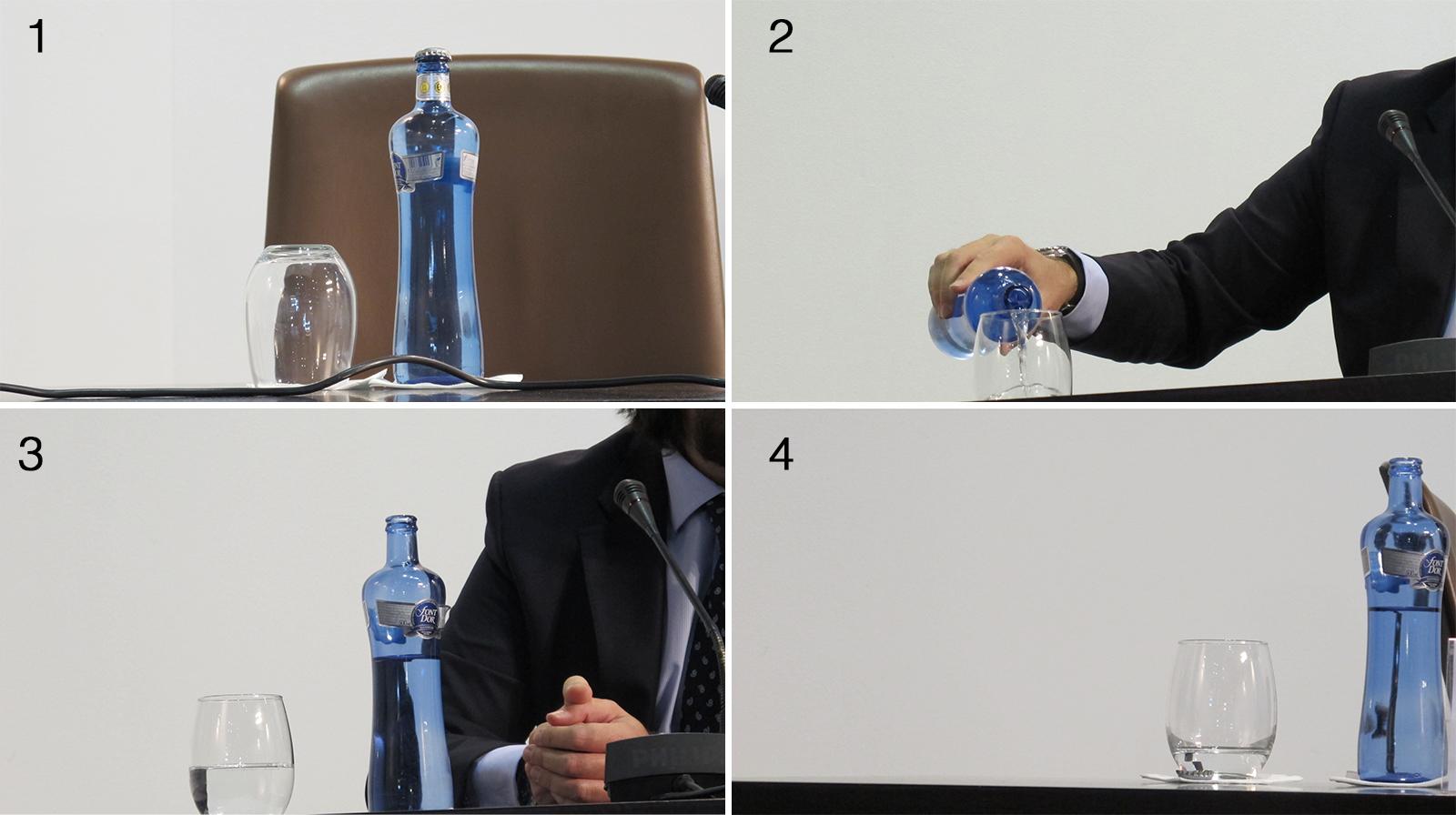 agua-mineral-conferencia