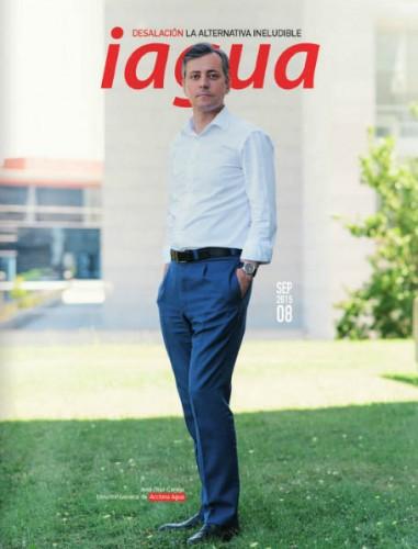 portada-iagua-8