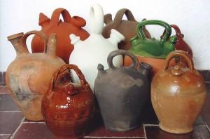 1024px-Museo_Chinchilla_Belmonte-Useros_Botijos