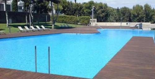 piscina_comunitaria_0512