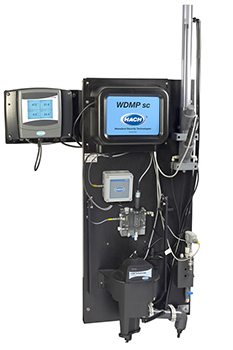 WDMP_reagentless-multiparamétrica-iAgua