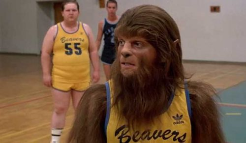 teen-wolf-michael-j-fox-movie-review-1985