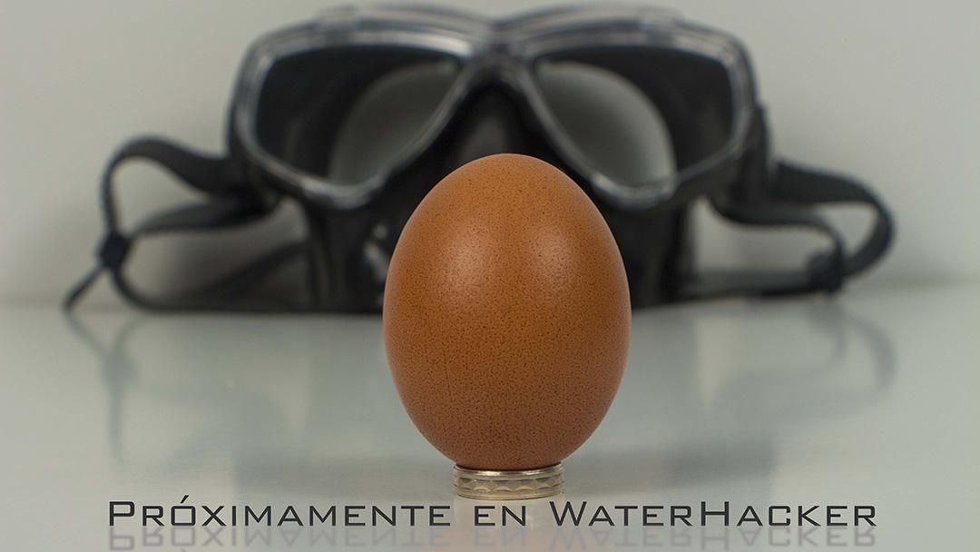 waterHAcker-huevo-proximamanente-1080