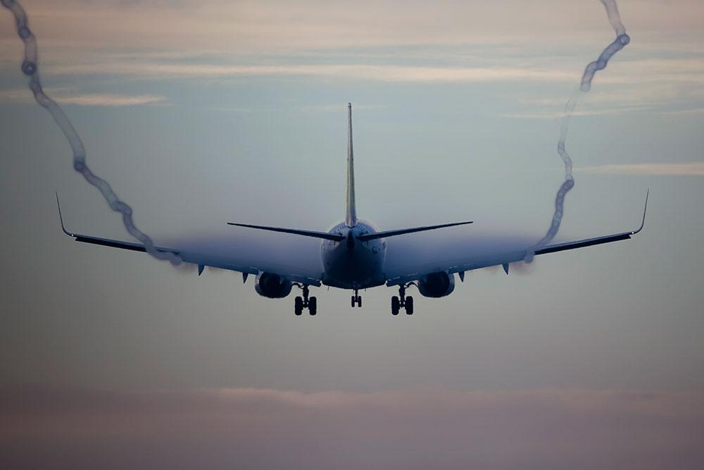 jet-vortex-maarten-visser-flickr
