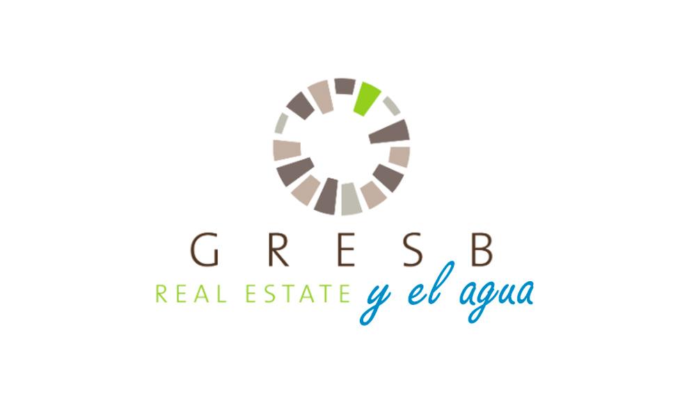 Construcción sostenible: GRESB y el agua