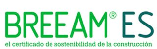 logo-breeam