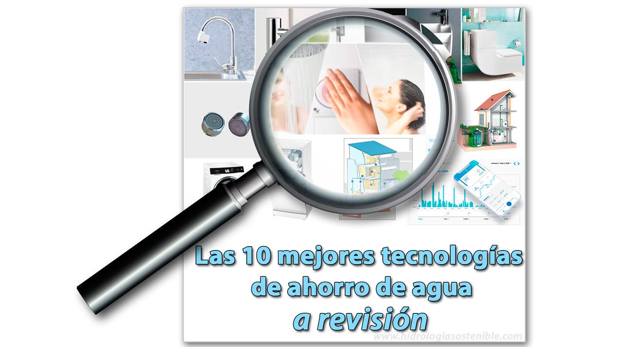 10tecnologias-agua-lupa