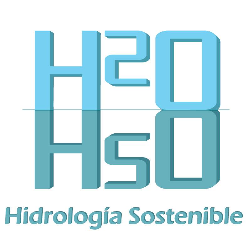 Hidrología Sostenible