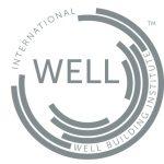 logo-well